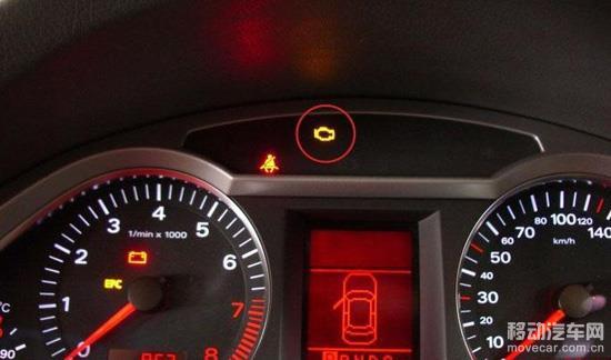 汽车两闪指示灯的电路图