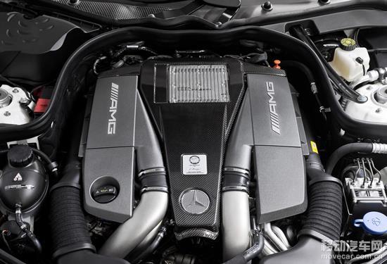 发动机温度还高,就应检修冷却系统的其他部位