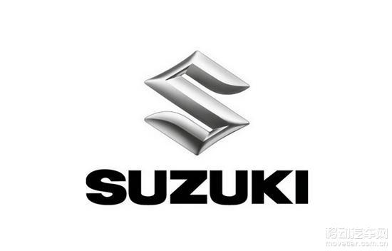 此外,铃木将会积极打造效率更优异的底盘,并专注于汽油发动机的研发.图片