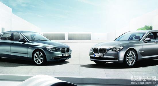 二手车置换,是用手头的二手车来置换新车,就是将卖旧车和买新车两个