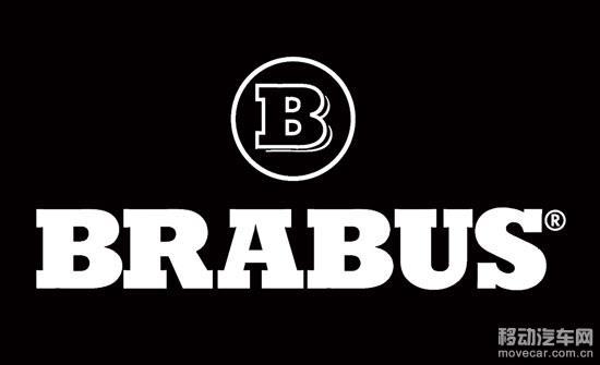"""标志是个实心小黑圆圈里一个""""b"""