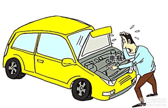 1、启动汽车时每次启动时间不应超过3至5秒,再次启动间隔时间不少于10秒。 2、汽车经常短途驾驶,开开停停,会导致电池长期处于充电不足的状态,缩短使用寿命。在高速公路上以稳定的速度行车20-30分钟,可以给电池充分的时间充电。 3、停车熄火前先灭灯、关音响。行车结束后,准备熄火前一定要先关掉灯光、音响等,然后再熄火。这样不会耗费电瓶的电量,特别是小灯、转向灯等,下车后再检查一番,不要忽略这一点,一旦灯光长时间开着,对电瓶非常不利。在夜晚开车时也要注意,先发动车辆再打开灯光、音响等。 4、避免熄火不关空调,