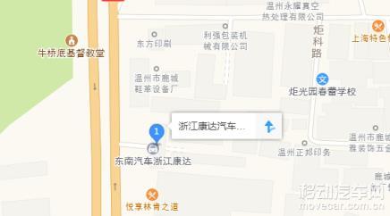 k242列车路线图