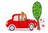 车辆损失险
