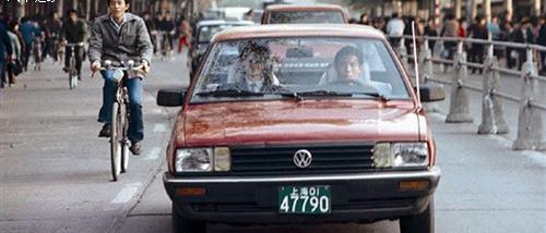 车险计算器 移动生活  2012-12-15 不朽的经典传奇 上海大众桑塔纳