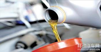 汽车机油多久换一次 怎样挑选机油品牌?