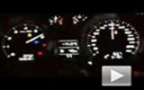 媲美超跑!改裝奧迪TTS百公里加速4.2秒